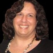Kathy Dorton - Administrative Assistant